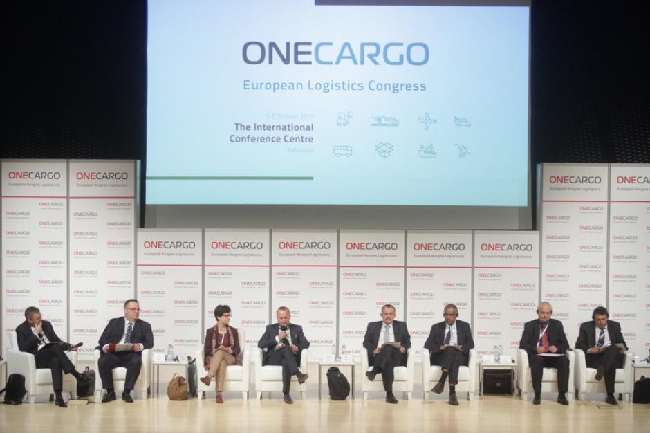 OneCargo: Polska coraz ciekawsza dla branży logistycznej