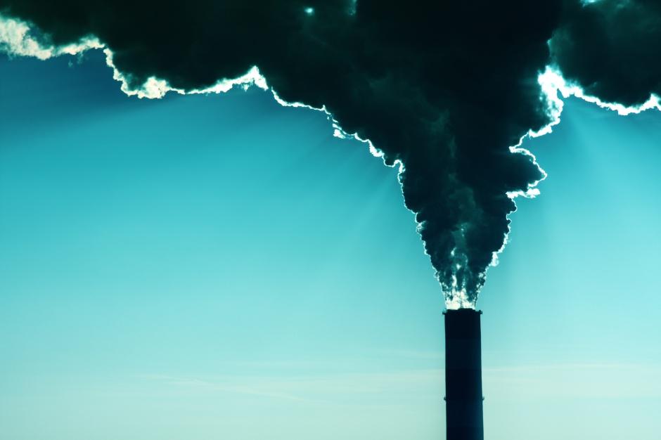 Kraków będzie dalej walczył ze smogiem