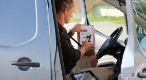 OneCargo: Zamówienie przesyłki kurierskiej do bagażnika coraz bardziej realne