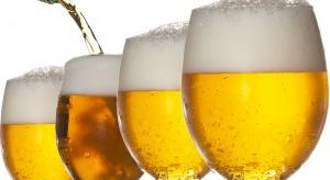 Amerykański koncept pubów może wkroczyć do Polski