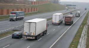 OneCargo: Wielkie zmiany czekają transport drogowy