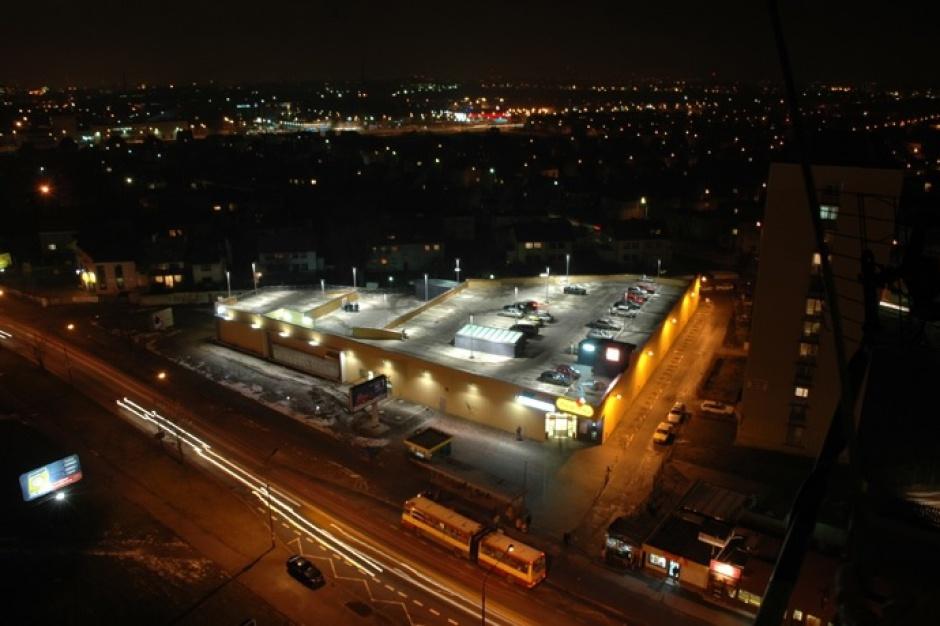 Znamy szczegóły nowych projektów handlowych we Wrocławiu