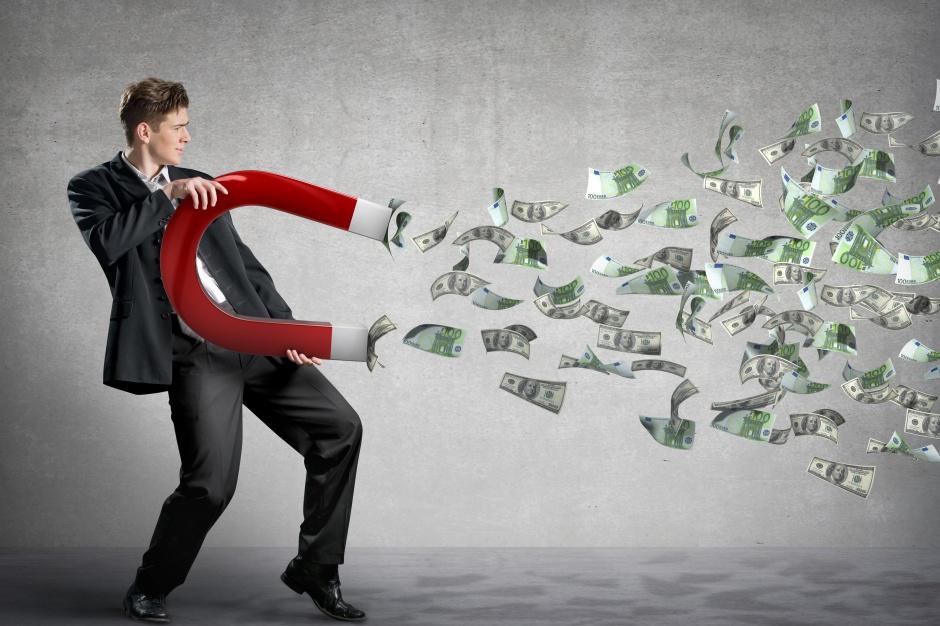 Fundusze postawią na rynkowe peryferia