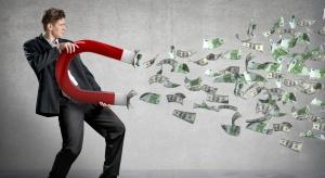 Axa ma nowy fundusz i setki milionów do wydania