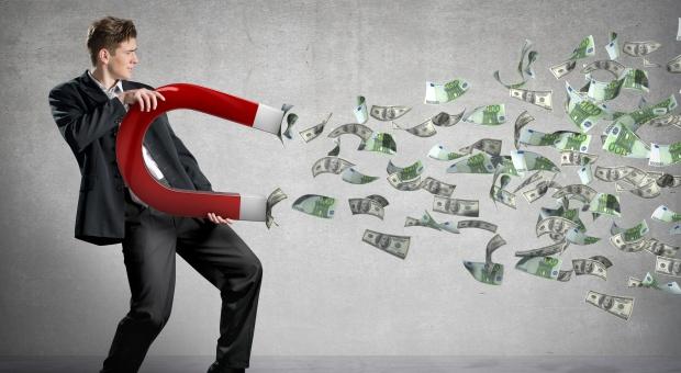 Euro nie dla Polski