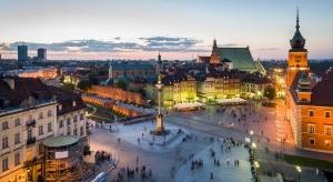 Polska wysoko w rankingu Lonely Planet