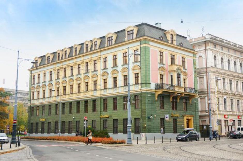 Portfel nieruchomości Banku BGŻ BNP Paribas na sprzedaż