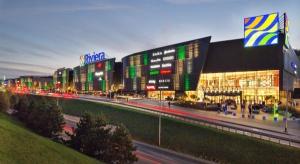 Polski rynek handlowy ciągle rośnie