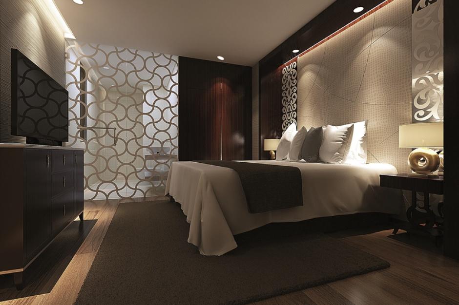 Jak dbać o komfort cieplny gości hotelowych?