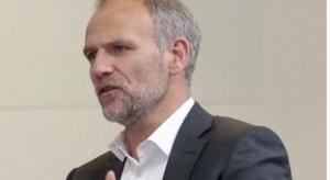 Prezes Tesco: Polska strategicznym krajem dla grupy