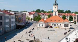 Białystok stanie się metropolią?