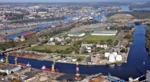 Rośnie atrakcyjność inwestycyjna Pomorza Zachodniego