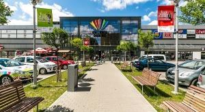 Marki łączą siły. Powstaje pierwszy w Polsce salon dwóch sieci