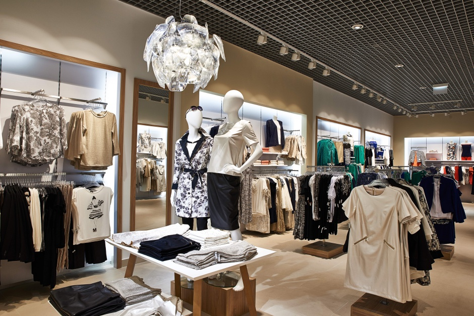 Quiosque otwiera drugi sklep w Jeleniej Górze