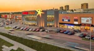 Gemini Park Tarnów zyskał kolejnych najemców