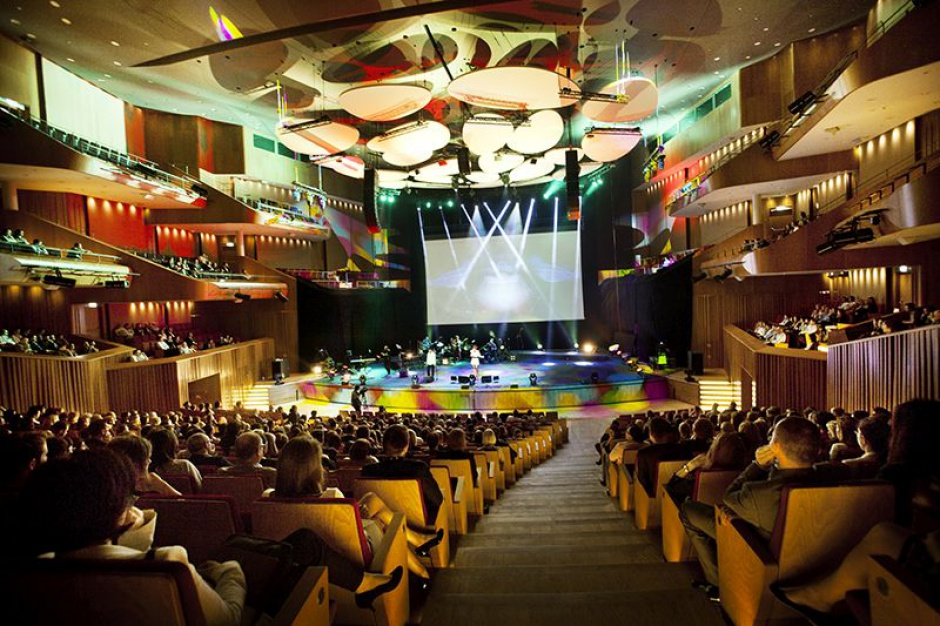 Kraków upamiętni najważniejsze kongresy