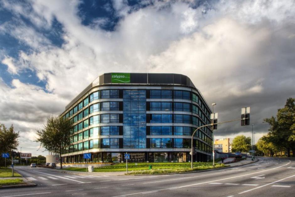 Piastów Office Center pozyskał nowego najemcę