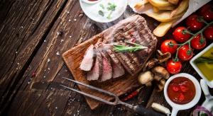 Steak by Steak wchodzi do hoteli Sheraton i Westin