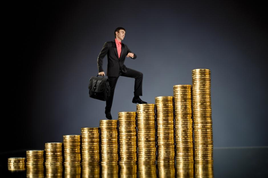 Obligacje korporacyjne: między stałym a zmiennym oprocentowaniem