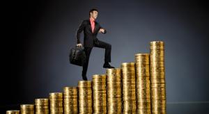 Inwestorzy oczekują wzrostu wartości nieruchomości