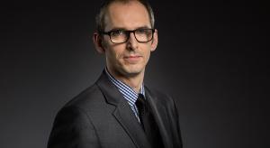 Torus: Na rynku inwestycyjnym liczy się już nie tylko Warszawa