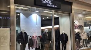 Więcej mody męskiej w galerii Auchan Gliwice