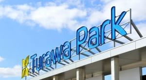 Dyskont Action otwiera się w Turawa Park
