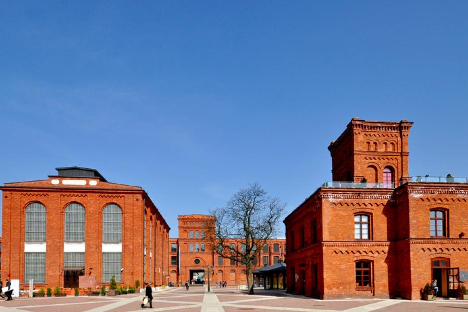 Property Forum Łódź 2015