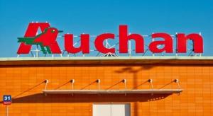 Auchan szykuje nowe otwarcie w Poznaniu