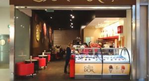 Carte D'or Cafe otwiera się w Mikołowie