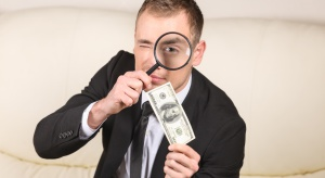 UOKiK zbada ostatnią transakcję inwestycyjną Empiku