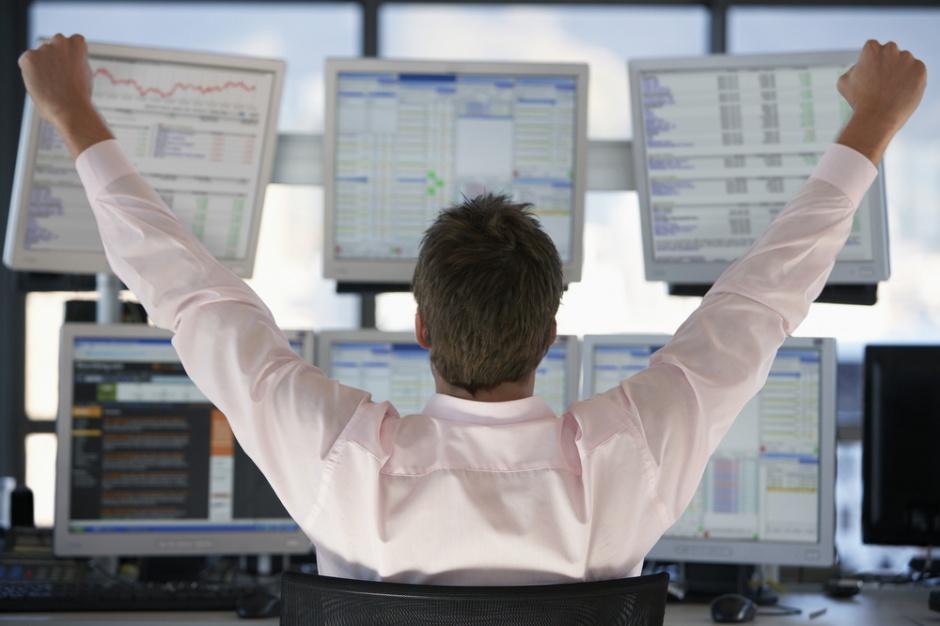 Echo z nową ofertą dla inwestorów