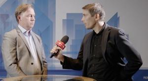 Roger Andersson: W kwestii zielonego budownictwa mamy wiele do nadrobienia