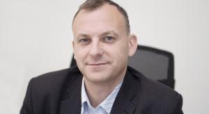 Michał Guć: Przemysłowe tereny Gdyni czekają na nowe życie