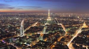 AccorHotels kupuje francuskie hotele za 281 mln euro