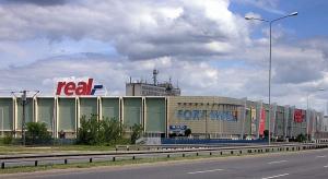Dwa sklepy IKEA w Warszawie?