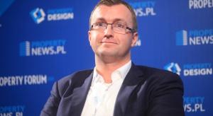 Panattoni Europe idzie na podbój Rumunii