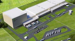 Lantmannen Unibake inwestuje w Nowej Soli