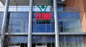 Debiuty w Ferio Legnica