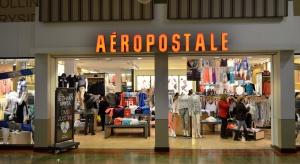 Amerykańska marka wkracza do Europy