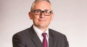 Sofitel Warsaw Victoria ma nowego dyrektora