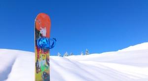 Turystyka zimowa najtańsza w Czechach