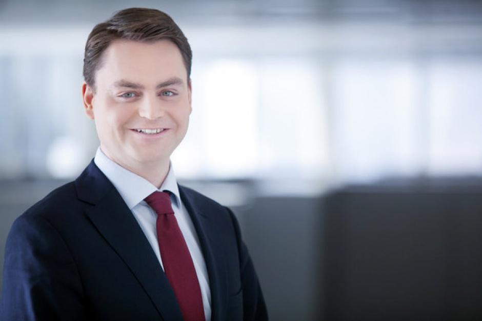 Polski rynek nieruchomości w epicentrum zainteresowania zagranicznych inwestorów