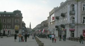 W Radomiu nie chcą kolejnego marketu
