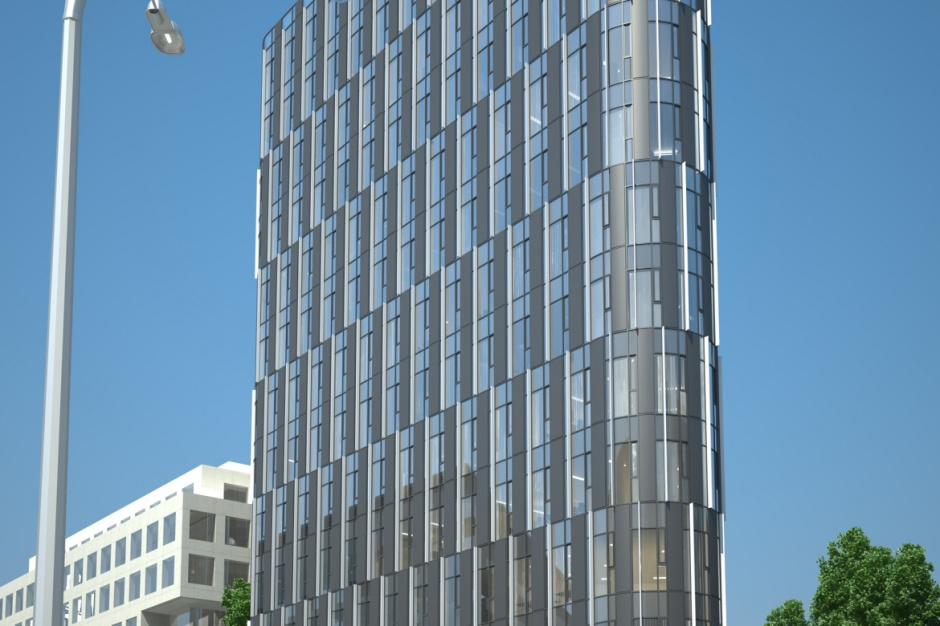 UBM zapowiada dużą ekspansję na rynku hotelowym