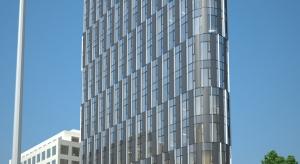 Grupa InterContinental wybuduje nowy hotel w Warszawie
