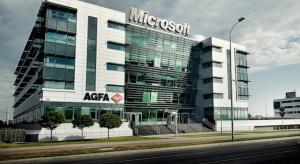 Microsoft zostanie dłużej w Company House II