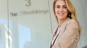 Region EMEA coraz bardziej istotny dla przychodów Colliers International