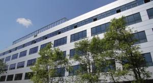 Zmiana w radzie nadzorczej Celtic Property Development