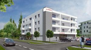 Litwiniuk Property podpisuje nowe umowy najmu